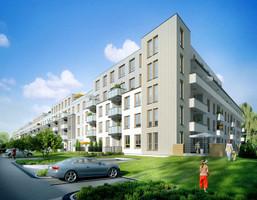 Lokal użytkowy w inwestycji Osiedle Zdrowa, Warszawa, 152 m²
