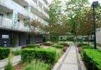 """Mieszkanie w inwestycji Apartamenty i Mieszkania """"Odra House"""", Wrocław, 125 m²"""