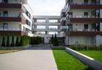 Mieszkanie w inwestycji Osiedle Bluszczańska, Warszawa, 54 m²