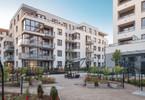 Mieszkanie w inwestycji Garnizon Lofty&Apartamenty, Gdańsk, 69 m²
