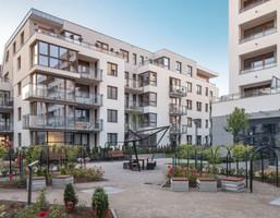 Mieszkanie w inwestycji Garnizon Lofty&Apartamenty, Gdańsk, 44 m²