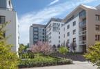 Mieszkanie w inwestycji Garnizon Lofty&Apartamenty, Gdańsk, 66 m²
