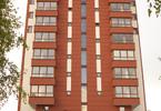 Mieszkanie w inwestycji Apartamenty Royal, Piaseczno (gm.), 296 m²