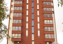 Nowa inwestycja - Apartamenty Royal, Piaseczno ul. Fabryczna 23