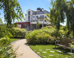 Mieszkanie w inwestycji Wiczlino-Ogród, Gdynia, 37 m²
