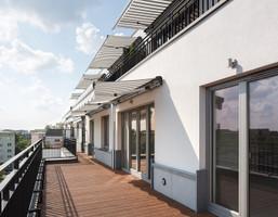 Lokal użytkowy w inwestycji Rezydencja Eliza, Warszawa, 85 m²