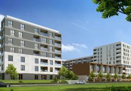 Nowa inwestycja - City Apartments, Warszawa Żoliborz