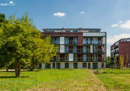 Nowa inwestycja - Bulevar Verde, Kraków Nowa Huta