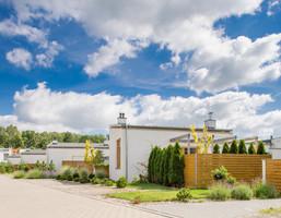 Mieszkanie w inwestycji Dąbrówka Leśna Polana, Dąbrówka, 71 m²