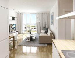 Mieszkanie w inwestycji Cztery Oceany, Gdańsk, 64 m²