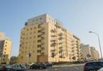 Mieszkanie w inwestycji Osiedle Zawiszy, Rzeszów, 66 m²