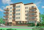 Mieszkanie w inwestycji Narwik 1b, Warszawa, 66 m²