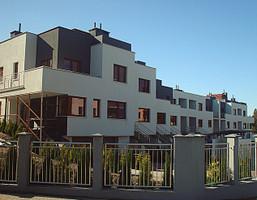 Mieszkanie w inwestycji Osiedle Słoneczne, Bydgoszcz, 33 m²