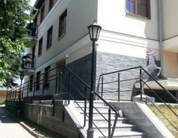 Mieszkanie w inwestycji Willa ul. Stajenna mieszkania gotowe ..., Wrocław, 46 m²