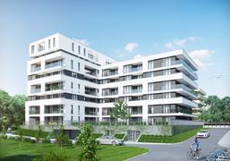 Nowa inwestycja - Osiedle Europejskie, Kraków Dębniki