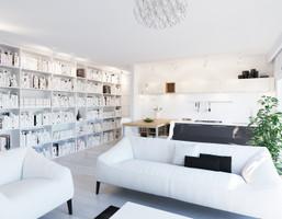 Mieszkanie w inwestycji Osiedle Europejskie, Kraków, 64 m²