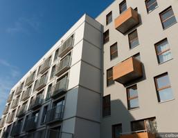 Lokal użytkowy w inwestycji Ściegiennego 29, Szczecin, 253 m²