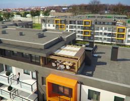 Komercyjne w inwestycji Osiedle Heweliusza, Zamość, 32 m²