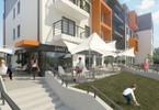 Mieszkanie w inwestycji Osiedle Heweliusza, Zamość, 53 m²