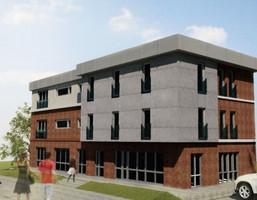 Mieszkanie w inwestycji ARMII KRAJOWEJ 32, Katowice, 57 m²