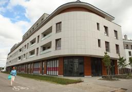 Nowa inwestycja - Nowa Rezydencja Królowej Marysieńki, Warszawa Wilanów