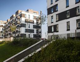 Mieszkanie w inwestycji Osiedle Fi, Kraków, 72 m²