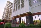 Mieszkanie w inwestycji Ruczaj Park Kraków, Kraków, 36 m²