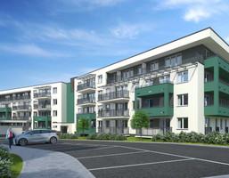 Mieszkanie w inwestycji Osiedle dla Rodziny, Kraków, 34 m²