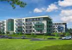 Mieszkanie w inwestycji Osiedle dla Rodziny, Kraków, 56 m²