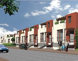 Mieszkanie w inwestycji Osiedle Kasieńka, Święta Katarzyna, 73 m²
