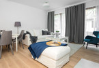 Dom w inwestycji Cicha Dolina, Warszawa, 150 m²