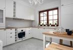 Dom w inwestycji Cicha Dolina, Warszawa, 151 m²