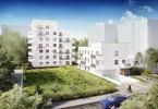 Mieszkanie w inwestycji Nowy Punkt 2, Warszawa, 50 m²