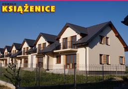 Nowa inwestycja - Osiedle Książenice, Książenice Al. Marylskiego 96