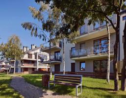 Mieszkanie w inwestycji Osiedle 7 Życzeń, Kraków, 43 m²
