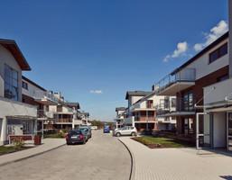 Mieszkanie w inwestycji Osiedle 7 Życzeń, Kraków, 38 m²