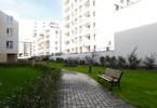 Mieszkanie w inwestycji Osiedle Róż, Piaseczno (gm.), 34 m²
