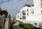 Mieszkanie w inwestycji Zen Garden, Warszawa, 132 m²