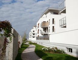 Mieszkanie w inwestycji Zen Garden, Warszawa, 66 m²