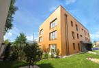 Mieszkanie w inwestycji VILLA NOVA - Pierwszy w Polsce wielor..., Warszawa, 107 m²
