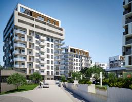 Mieszkanie w inwestycji Nasz Gaj, Rzeszów, 44 m²