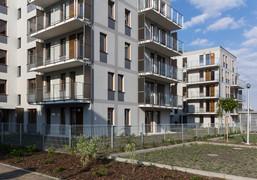 Nowa inwestycja - Osiedle Ecoria, Poznań Naramowice