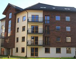 Mieszkanie w inwestycji Cyprysowe Osiedle, Katowice, 97 m²