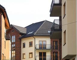Mieszkanie w inwestycji Cyprysowe Osiedle, Katowice, 96 m²