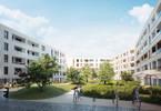 Mieszkanie w inwestycji Kolska od nowa :), Warszawa, 54 m²
