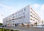Mieszkanie w inwestycji Kolska od nowa :), Warszawa, 53 m²