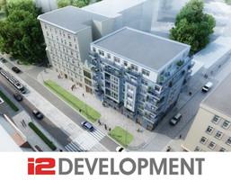 Lokal użytkowy w inwestycji Pomorska 44, Wrocław, 76 m²