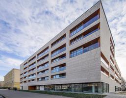 Mieszkanie w inwestycji Apartamenty Niemcewicza 17, Warszawa, 121 m²