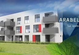 Nowa inwestycja - Arabella Dom, Zabrze Zaborze
