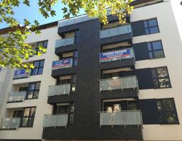 Mieszkanie w inwestycji SIEDLECKA 60, Warszawa, 64 m²